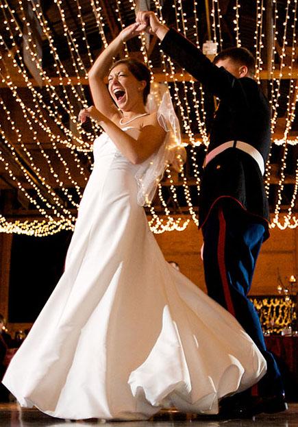 esküvői tánc, esküvői táncoktatás, tánctanár esküvőre