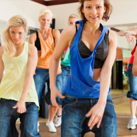 hip hop, tánctanfolyam, tánciskola, táncoktatás