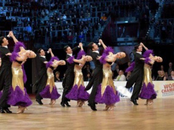 szalagavató táncoktatás, szalagavató tánctanár, tánctanár szalagavatóra, szalagavató tánctanítás