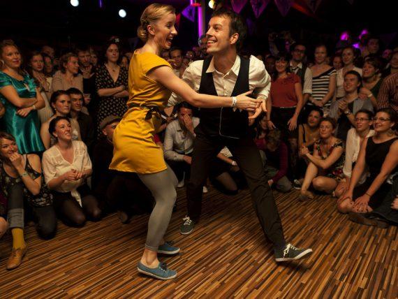 boogie woogie, tánctanfolyam, táncoktatás, tanfolyam, tánciskola, kezdő boogie woogie, boogie woogie oktatás