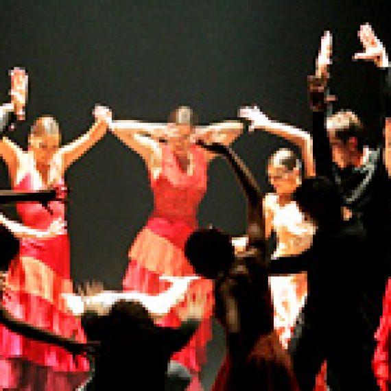 908a256ef2 TÁNCLÁZ Tánciskola - Szalagavató táncoktatás, tánctanár ...