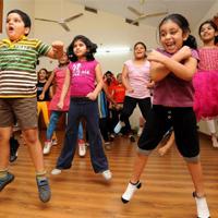 hip hop, táncoktatás tanfolyam