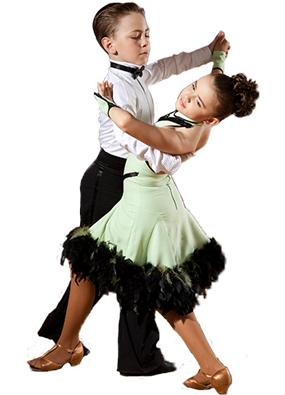 gyerektánc, gyerek tánctanfolyam, gyerektánc tanfolyam, gyermek társastánc, táncoktatás