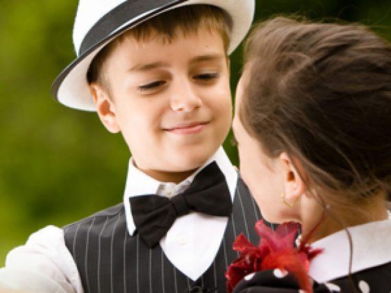 gyerektánc, tánc gyyerekeknek, tánctanfolyam, táncoktatás, tánciskola, budapest