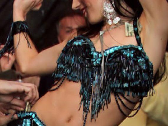 hastánc, tánctanfolyam, táncoktatás, tánciskola, budapest