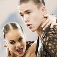ifjúsági tánc, tánc ifijúsági táncosoknak
