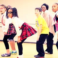 hip hop, tánctanfolyam, tánciskola