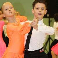 junior társastánc tanfolyam táncoktatás