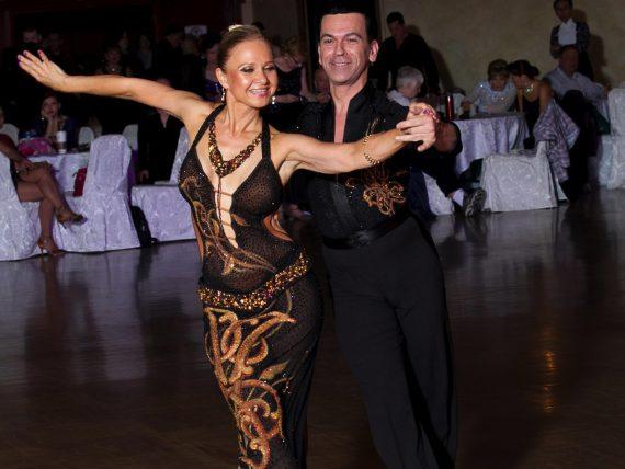 tanár diák táncverseny, pro am táncverseny felkészítés, táncoktatás, magán táncóra, egyéni tánc oktatás