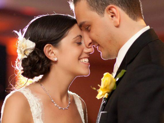 esküvői táncoktatás, tánctanár esküvőre, esküvői tánctanítás, tánc esküvőre, esküvői tánc