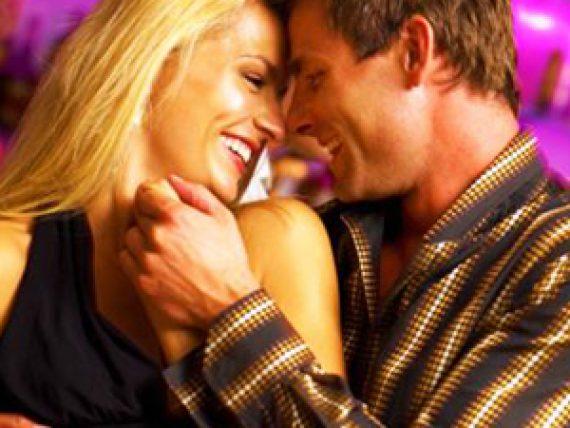 társastánc, tánctanfolyam, táncoktatás, tánciskola, budapest