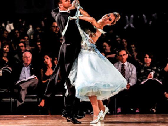 versenytánc, tánctanfolyam, táncoktatás, tánciskola, budapest