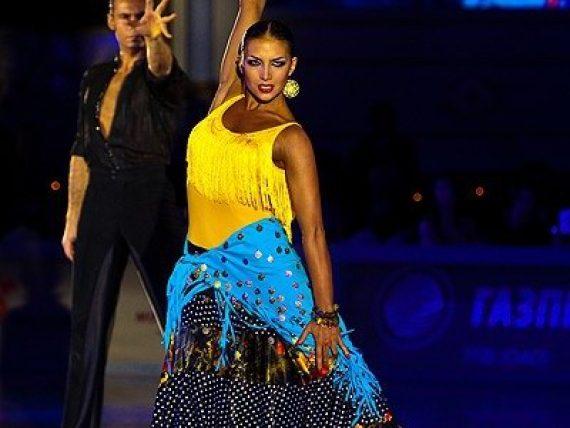 versenytánc oktatás, táncverseny felkészítés, táncoktatás táncversenyre, latin táncok, standard táncok, tánctanítás, társastánc oktatás, társastánc tanfolyam