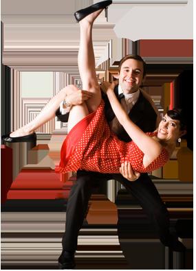 west coast swing tanfolyam, WCS táncoktatás