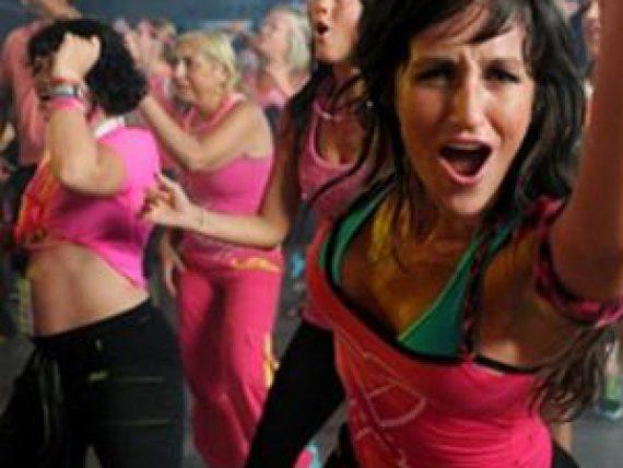 zumba, zumba fitness, tánctanfolyam, táncoktatás, tánciskola, budapest