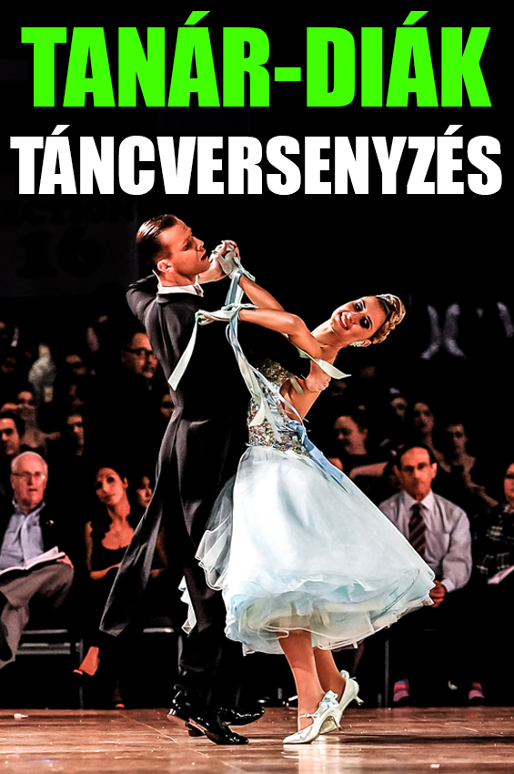 tanár diák tánc, pro am tánc, magán tánc, egyéni táncoktatás