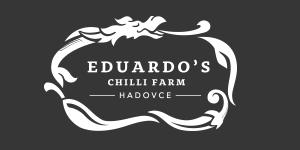Eduardos Chili Farm - Hadovce